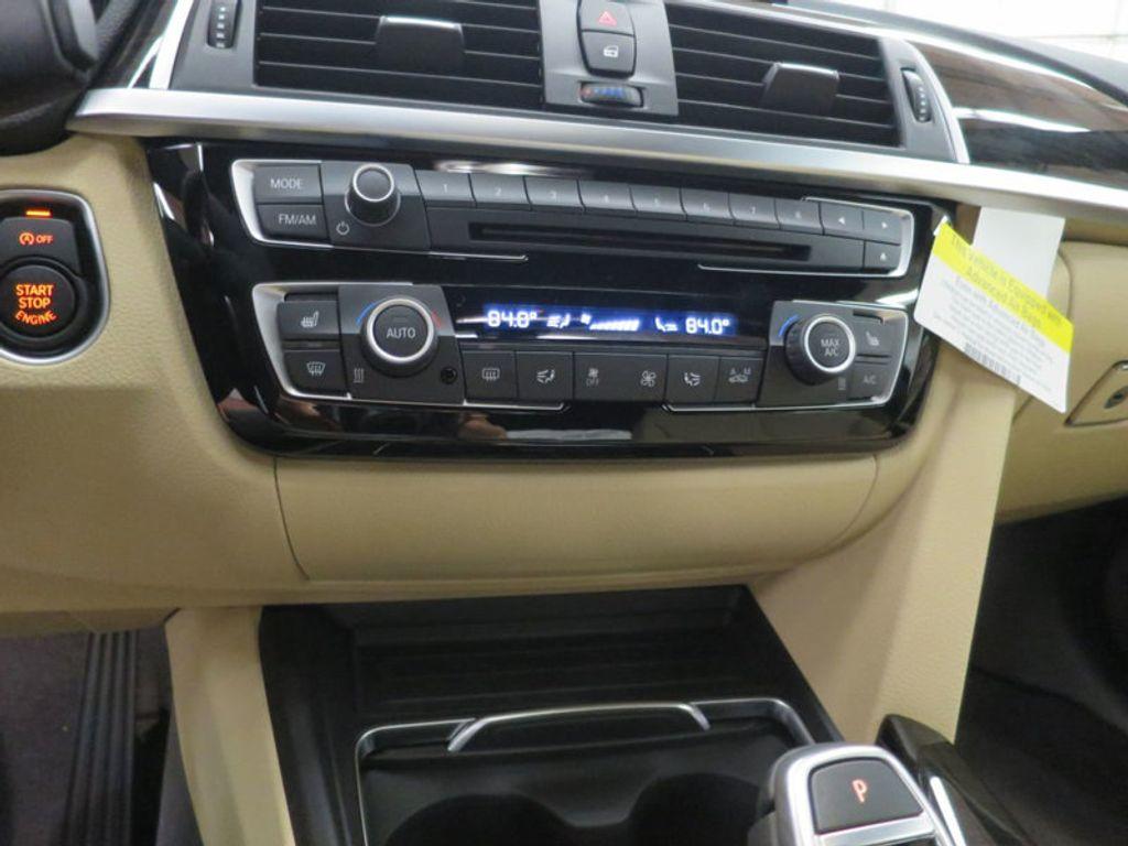 2017 BMW 3 Series 330i xDrive Gran Turismo - 15719351 - 49