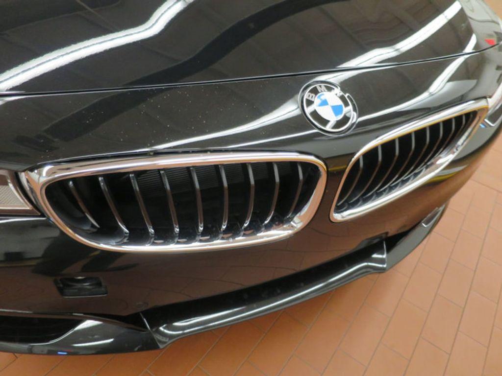 2017 BMW 3 Series 330i xDrive Gran Turismo - 15719351 - 7
