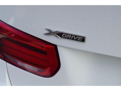 2017 BMW 3 Series 330i xDrive Sedan - Click to see full-size photo viewer