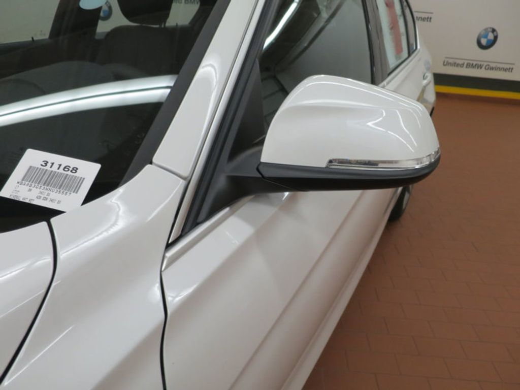 2017 BMW 3 Series 340i - 15768011 - 9