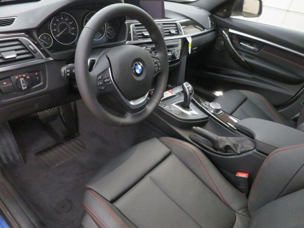 2017 BMW 3 Series 340i - 15768011 - 14