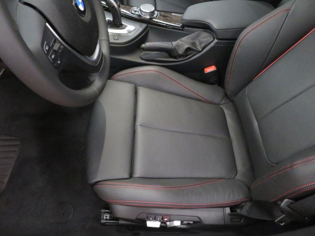 2017 BMW 3 Series 340i - 15768011 - 15