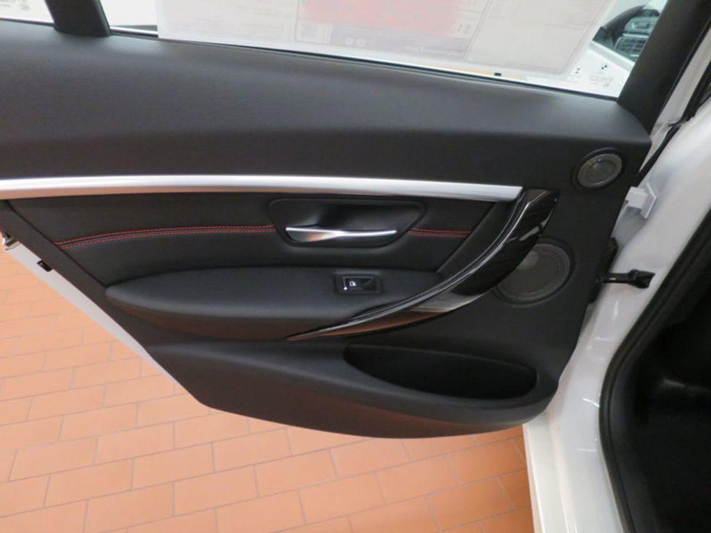 2017 BMW 3 Series 340i - 15768011 - 20