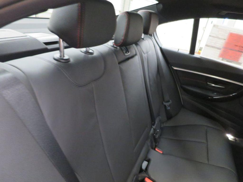 2017 BMW 3 Series 340i - 15768011 - 38