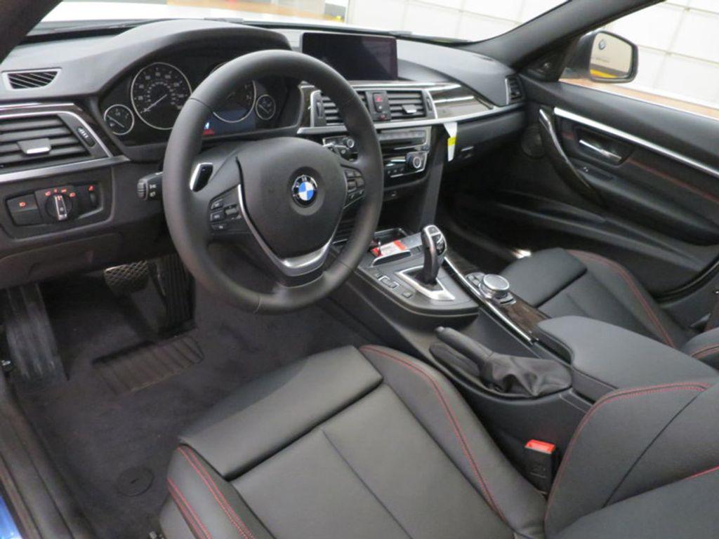 2017 BMW 3 Series 340i - 15768011 - 41