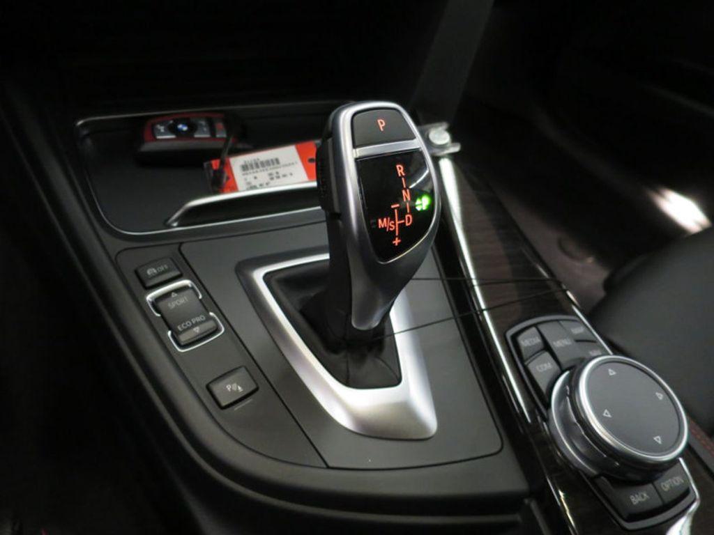 2017 BMW 3 Series 340i - 15768011 - 51
