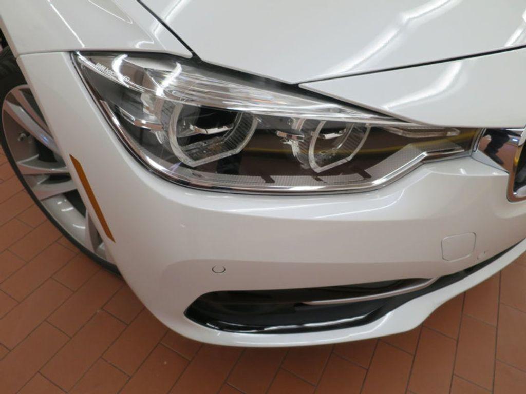 2017 BMW 3 Series 340i - 15768011 - 7
