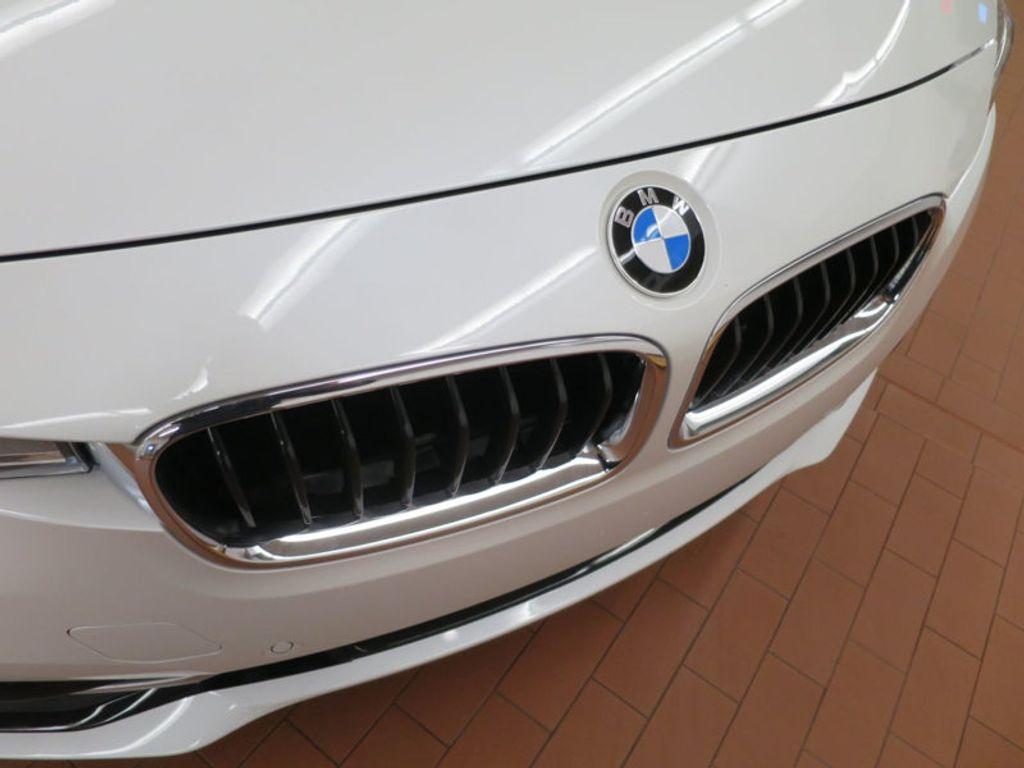 2017 BMW 3 Series 340i - 15768011 - 8