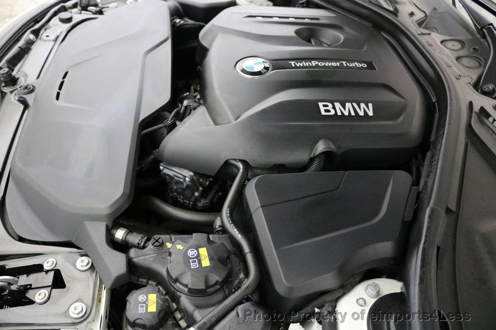 2017 BMW 3 Series CERTIFIED 330i xDRIVE AWD PREMIUM COLD NAV - 17028258 - 18