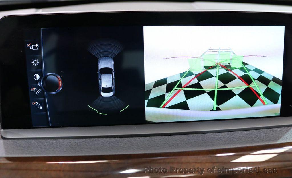 2017 BMW 3 Series CERTIFIED 330i xDRIVE AWD PREMIUM COLD NAV - 17028258 - 6
