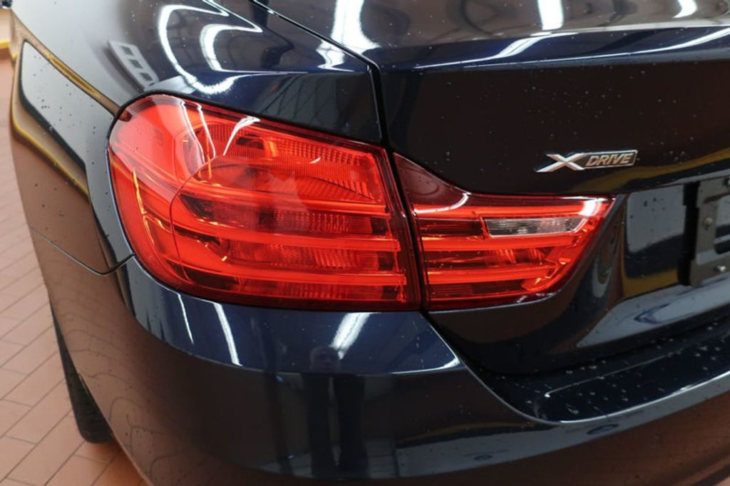 2017 BMW 4 Series 430i xDrive - 18050608 - 3