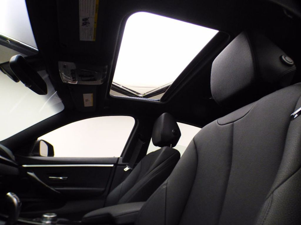 2017 BMW 4 Series 430i xDrive Gran Coupe - 16485775 - 10