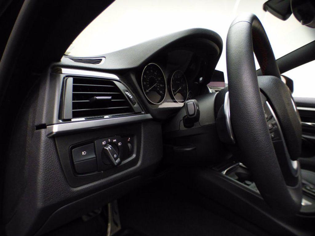 2017 BMW 4 Series 430i xDrive Gran Coupe - 16485775 - 11