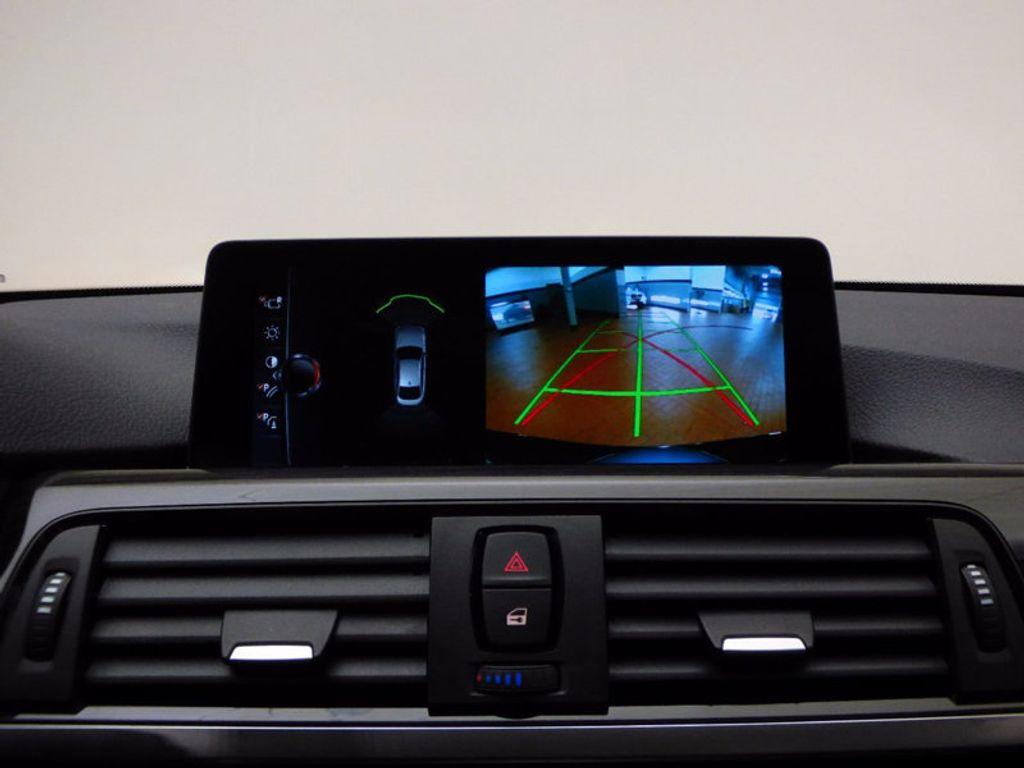 2017 BMW 4 Series 430i xDrive Gran Coupe - 16485775 - 23