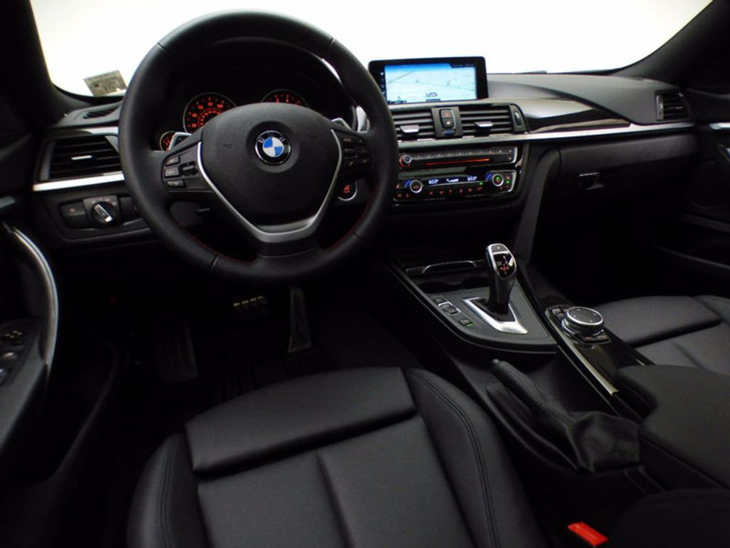 2017 BMW 4 Series 430i xDrive Gran Coupe - 16485775 - 26