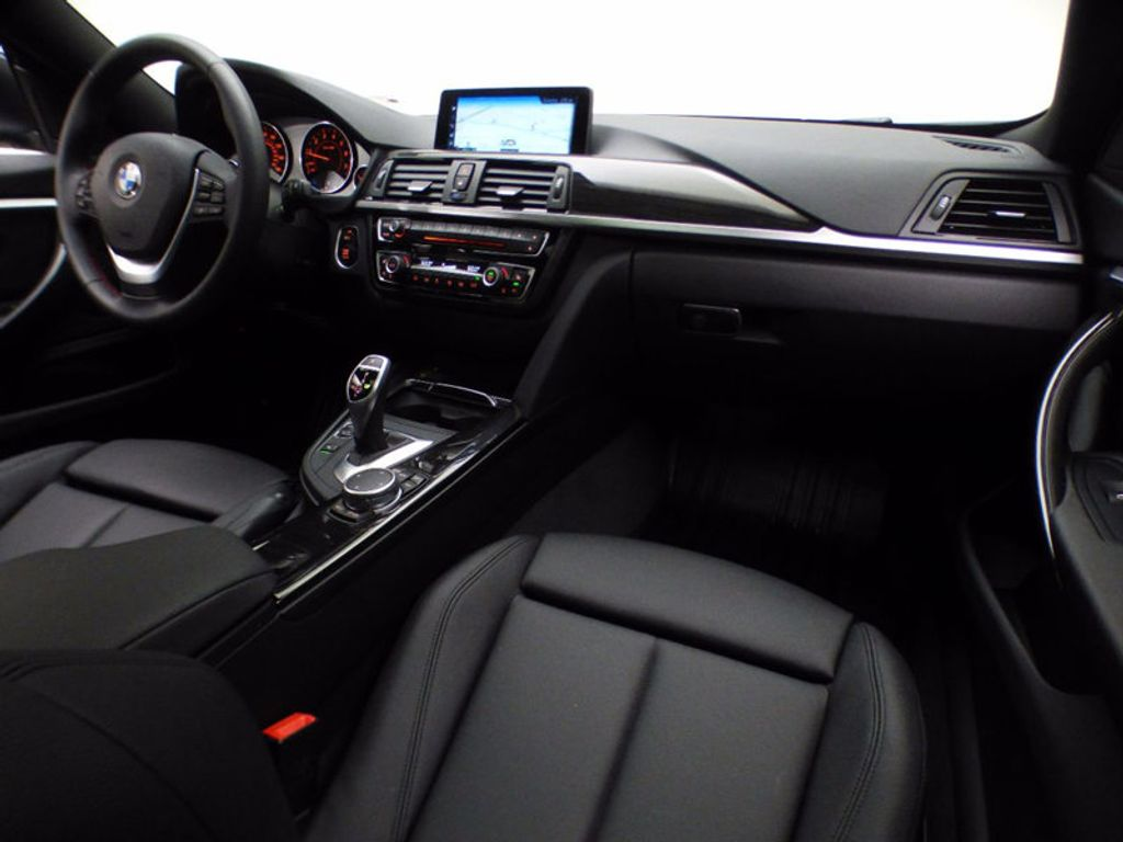 2017 BMW 4 Series 430i xDrive Gran Coupe - 16485775 - 27