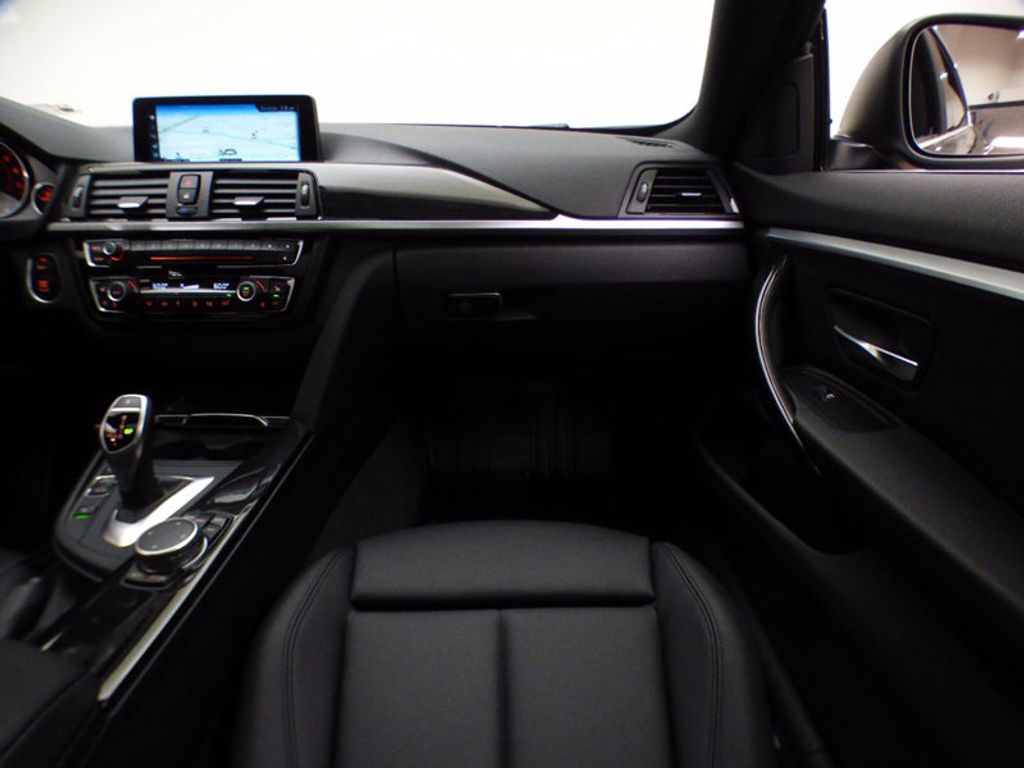 2017 BMW 4 Series 430i xDrive Gran Coupe - 16485775 - 28