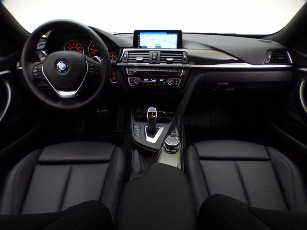 2017 BMW 4 Series 430i xDrive Gran Coupe - 16485775 - 29
