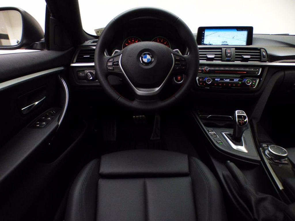 2017 BMW 4 Series 430i xDrive Gran Coupe - 16485775 - 33