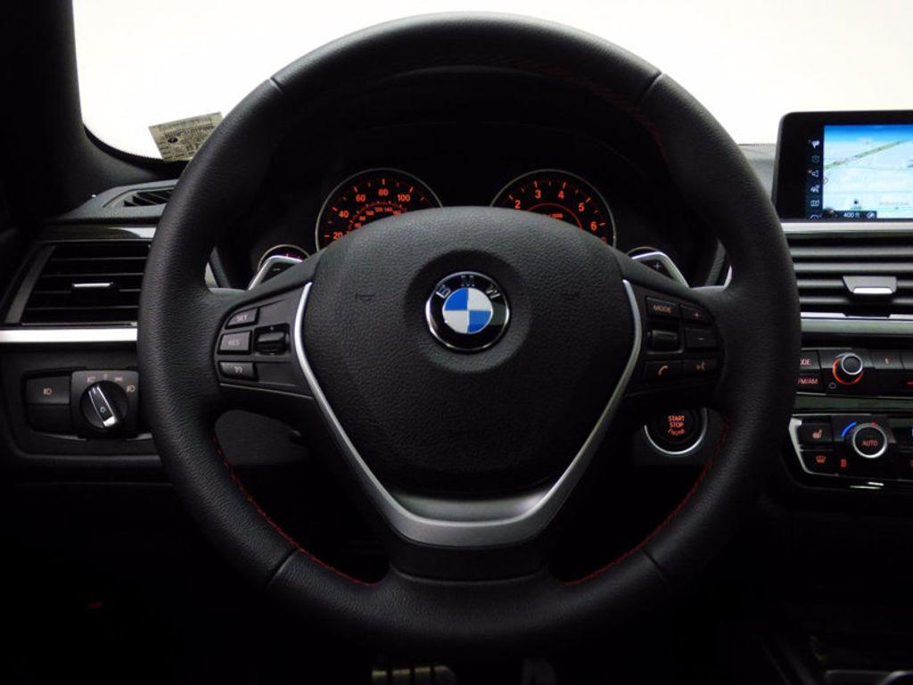 2017 BMW 4 Series 430i xDrive Gran Coupe - 16485775 - 34