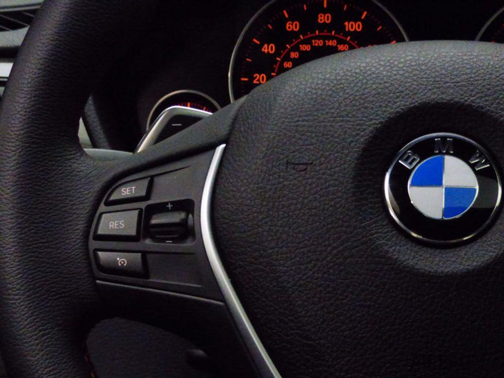 2017 BMW 4 Series 430i xDrive Gran Coupe - 16485775 - 35