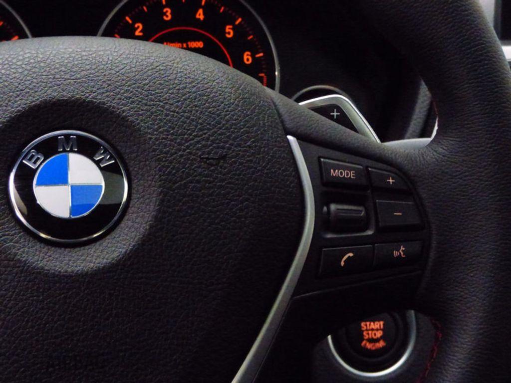 2017 BMW 4 Series 430i xDrive Gran Coupe - 16485775 - 36