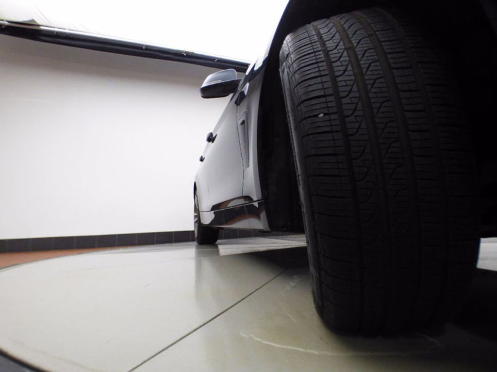 2017 BMW 4 Series 430i xDrive Gran Coupe - 16485775 - 37