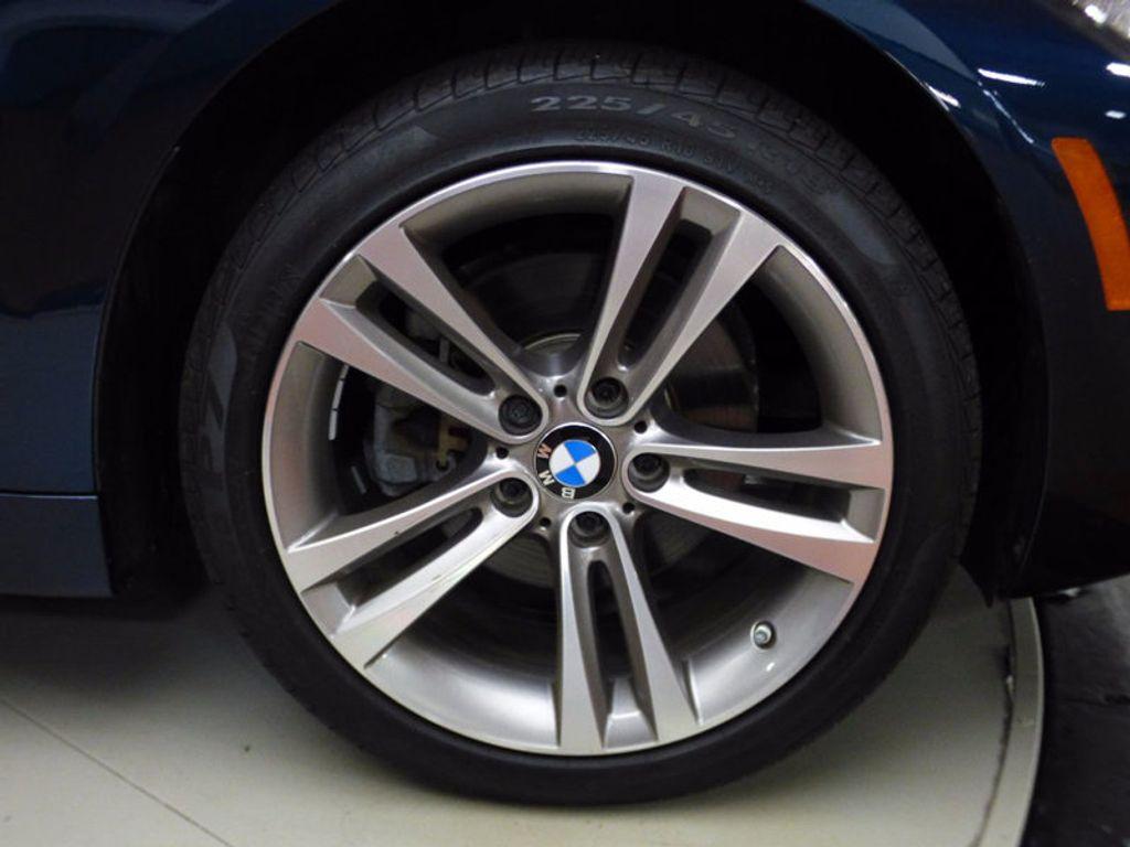 2017 BMW 4 Series 430i xDrive Gran Coupe - 16485775 - 7
