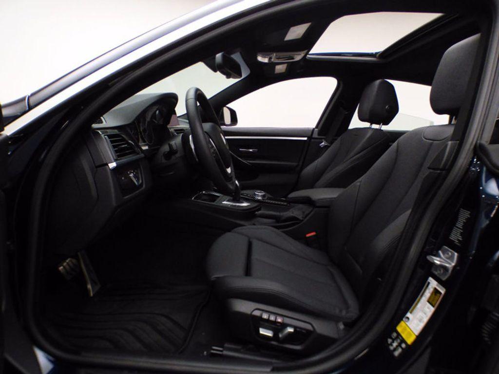 2017 BMW 4 Series 430i xDrive Gran Coupe - 16485775 - 8