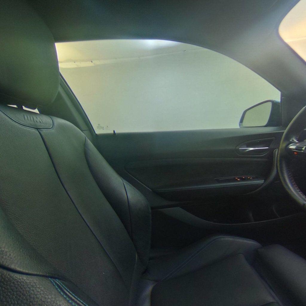 2017 Used BMW M2 Base At MINI Of Austin Serving Austin