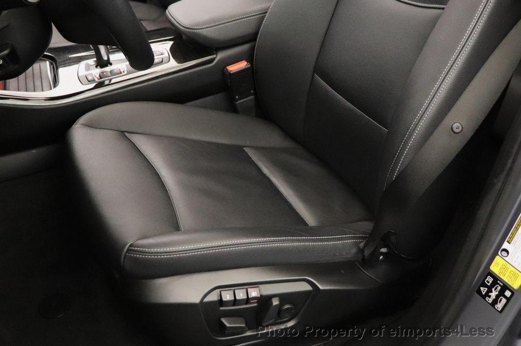2017 BMW X3 CERTIFIED X3 xDrive28i Premium AWD NAV CAM PANO - 18587066 - 22