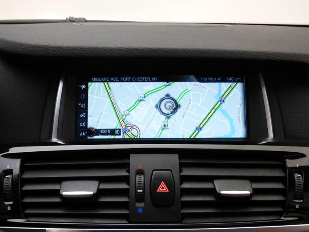 2017 BMW X3 xDrive35i - 16024469 - 24