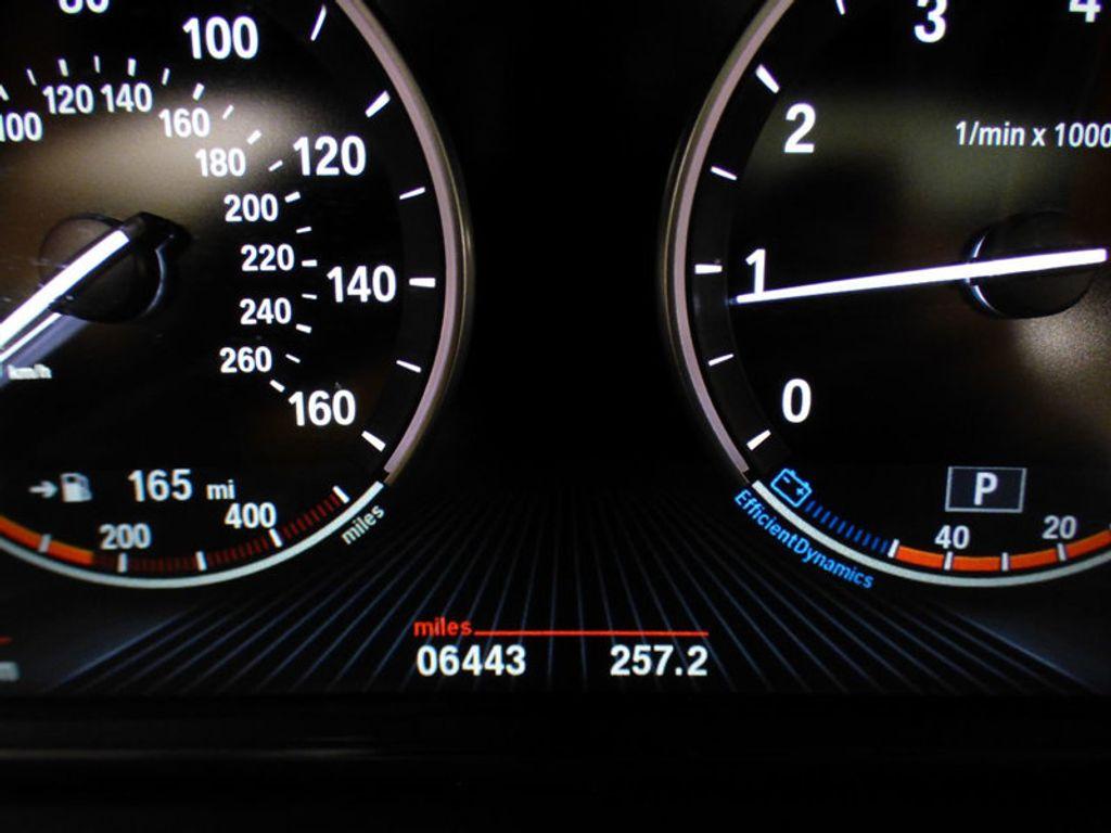 2017 BMW X3 xDrive35i - 16024469 - 27