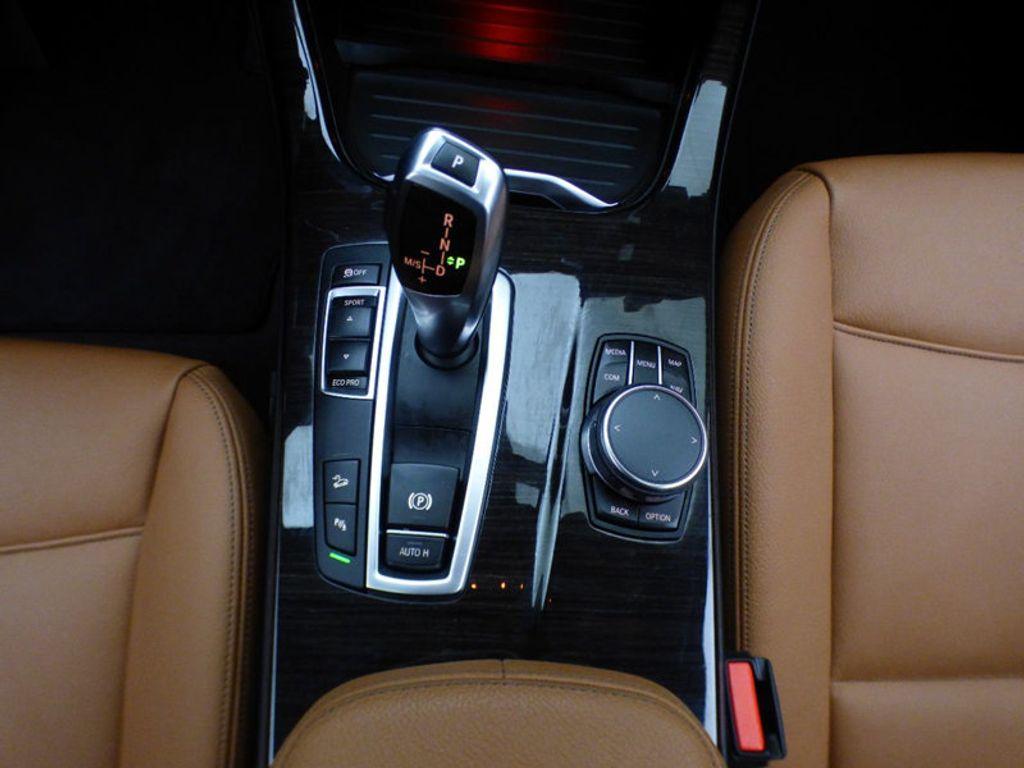 2017 BMW X3 xDrive35i - 16024469 - 33