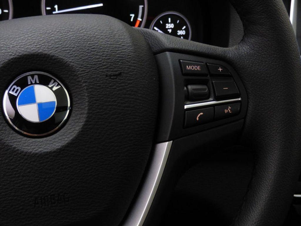 2017 BMW X3 xDrive35i - 16024469 - 38