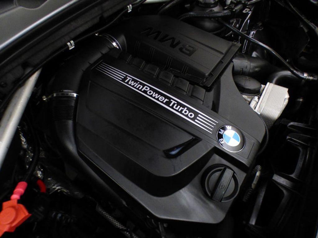 2017 BMW X3 xDrive35i - 16024469 - 39