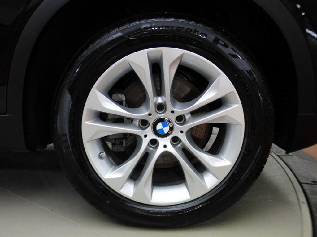 2017 BMW X3 xDrive35i - 16024469 - 7