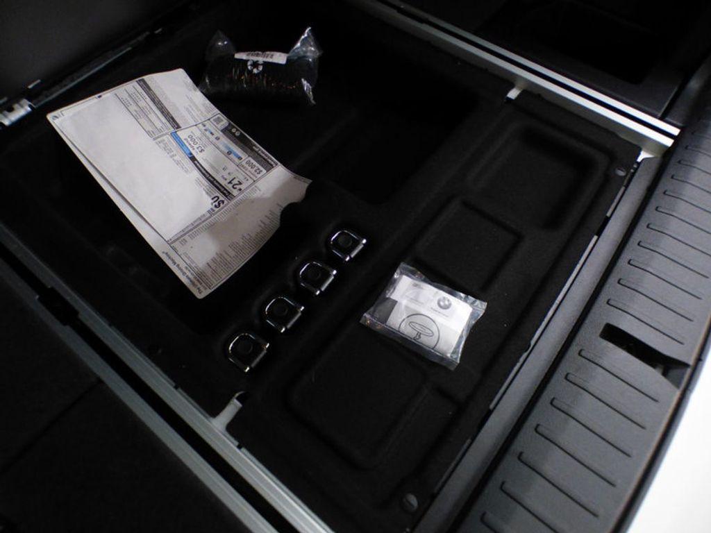 2017 BMW X3 xDrive35i - 16184017 - 19