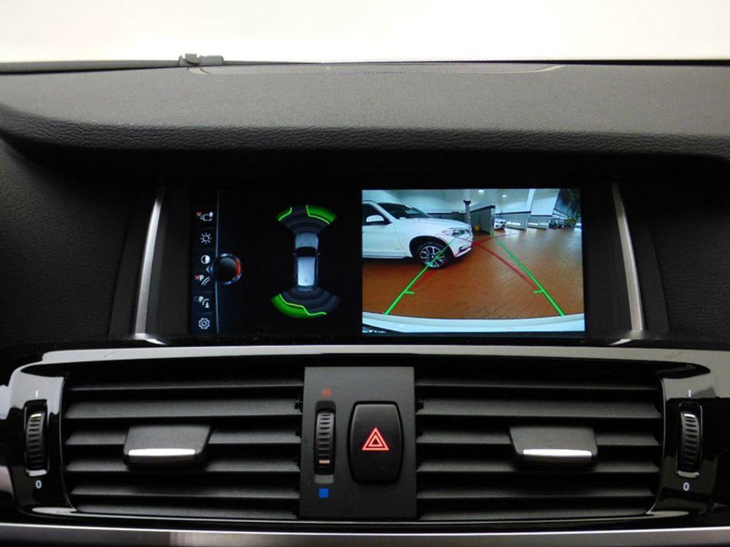 2017 BMW X3 xDrive35i - 16184017 - 23