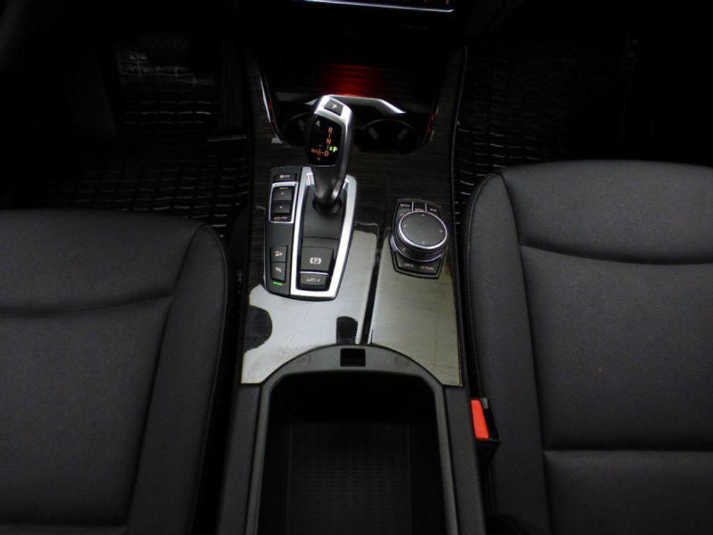 2017 BMW X3 xDrive35i - 16184017 - 32