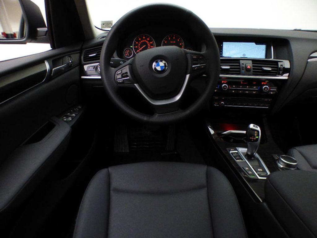 2017 BMW X3 xDrive35i - 16184017 - 33