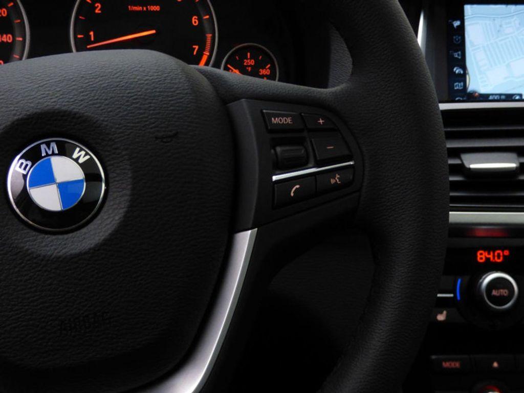 2017 BMW X3 xDrive35i - 16184017 - 36