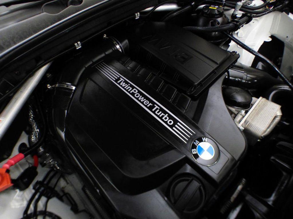 2017 BMW X3 xDrive35i - 16184017 - 37