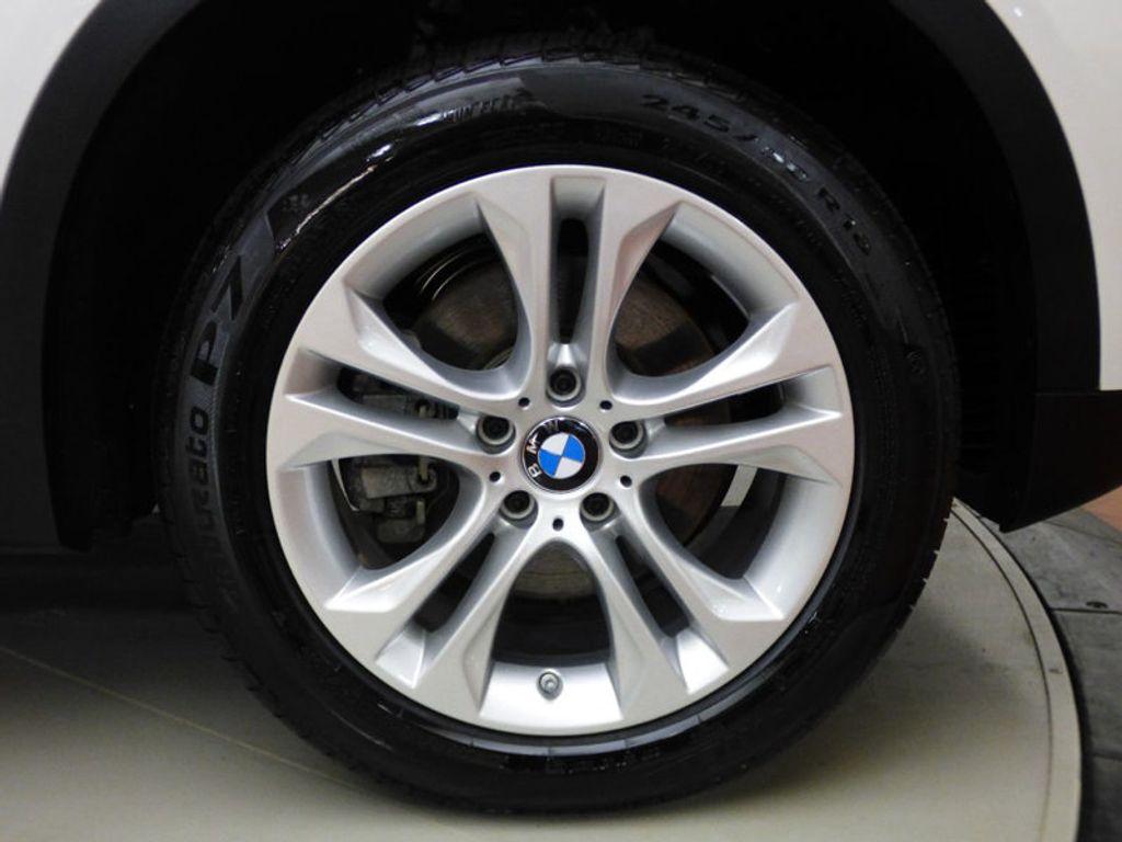 2017 BMW X3 xDrive35i - 16184017 - 7
