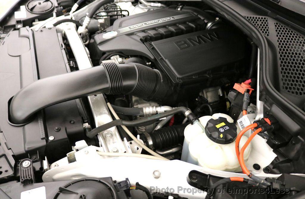 2017 BMW X5 CERTIFIED X5 xDRIVE35i X-Line AWD HUD HK CAM NAV - 17270739 - 18