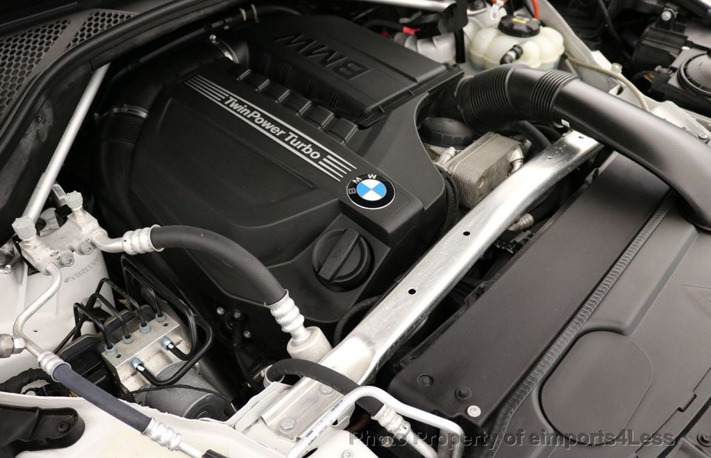 2017 BMW X5 CERTIFIED X5 xDRIVE35i X-Line AWD HUD HK CAM NAV - 17270739 - 20
