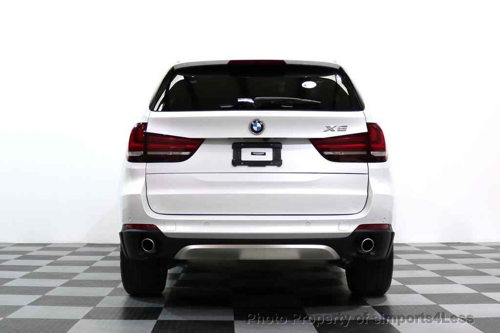 2017 BMW X5 CERTIFIED X5 xDRIVE35i X-Line AWD HUD HK CAM NAV - 17270739 - 29