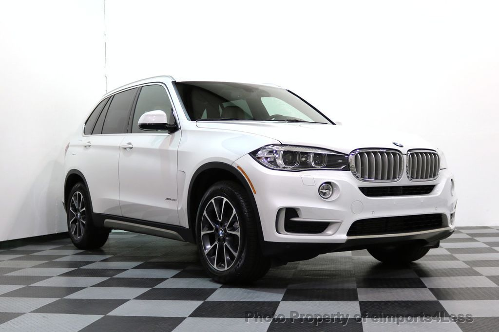 2017 used bmw x5 certified x5 xdrive35i x line awd hud hk cam nav at eimports4less serving. Black Bedroom Furniture Sets. Home Design Ideas