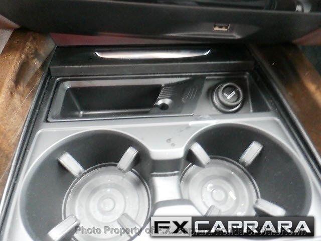2017 BMW X5 xDrive35i Sports Activity Vehicle - 18001017 - 20