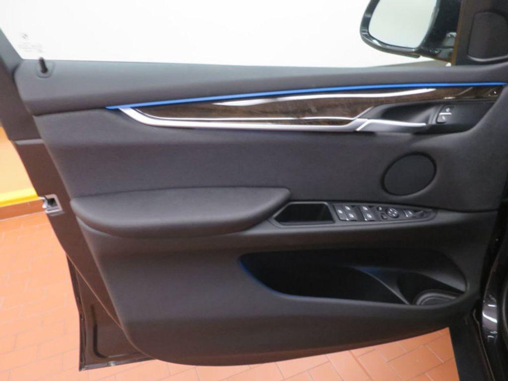 2017 BMW X5 xDrive35i Sports Activity Vehicle - 15687442 - 9